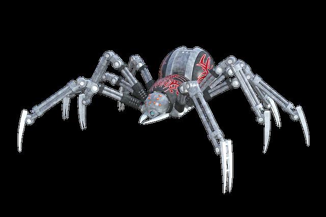 Google Crawl Bot for sitemaps